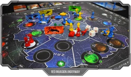 galactic-warlords-bg-stories