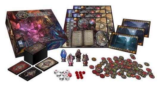 sorcerer board game stories1