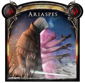 sorcerer board game stories13