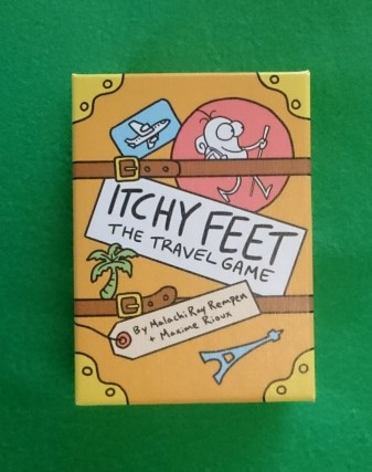 itchy-feet-bg-stories-13