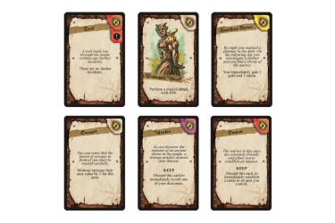 IslesOfTerror_ExplorationCards