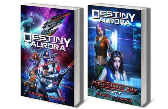 destiny aurora books (1)