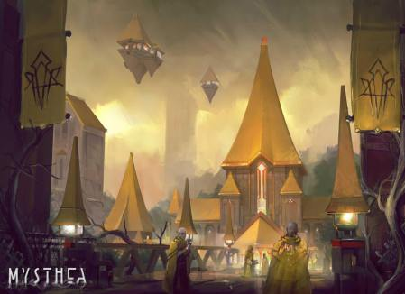 mysthea-kickstarter-4