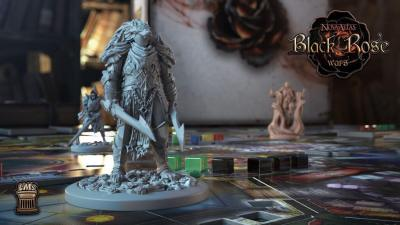 black rose board game kickstarter (12)