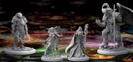 black rose board game kickstarter (2)