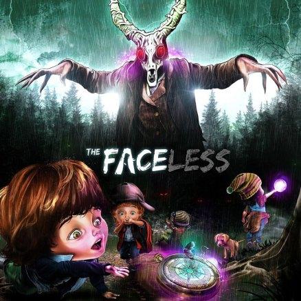 the-faceless-board-game-kickstarter (1)