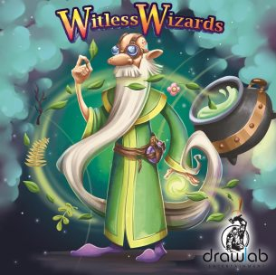 witless-wizards-4