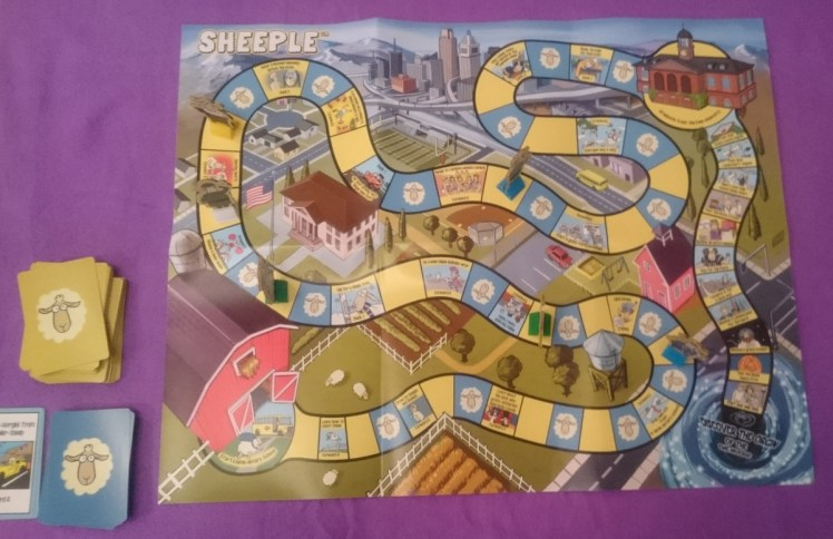 sheeple-review1