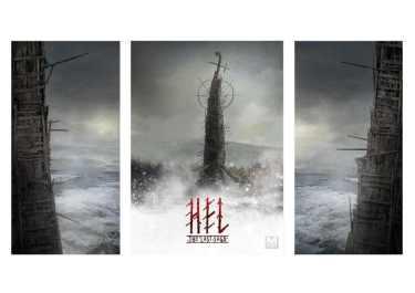 HEL_Teaser_TriptychAltar (Medium)