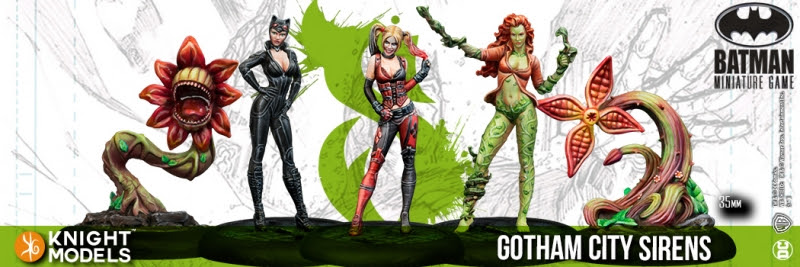 https://i2.wp.com/boardgametoday.com/wp-content/uploads/2017/09/Batman-Miniature-Game-2nd-Edition-Gotham-City-Sirens.jpg?fit=800%2C267&ssl=1
