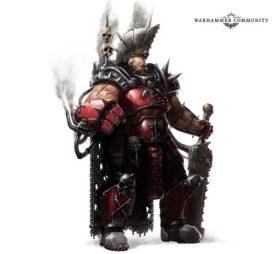 GoliathOverlordArt-Feb03-Content21ne-500x462