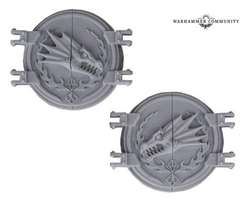 SalamanderDeimosDoors-Feb03-Content8js-500x419