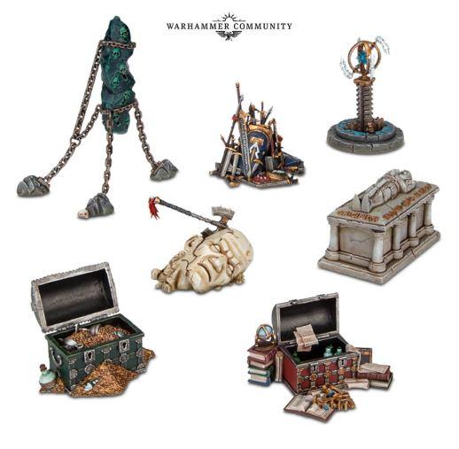 accessories 3