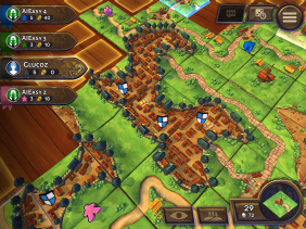 carcassonne base game-screen-PC-04