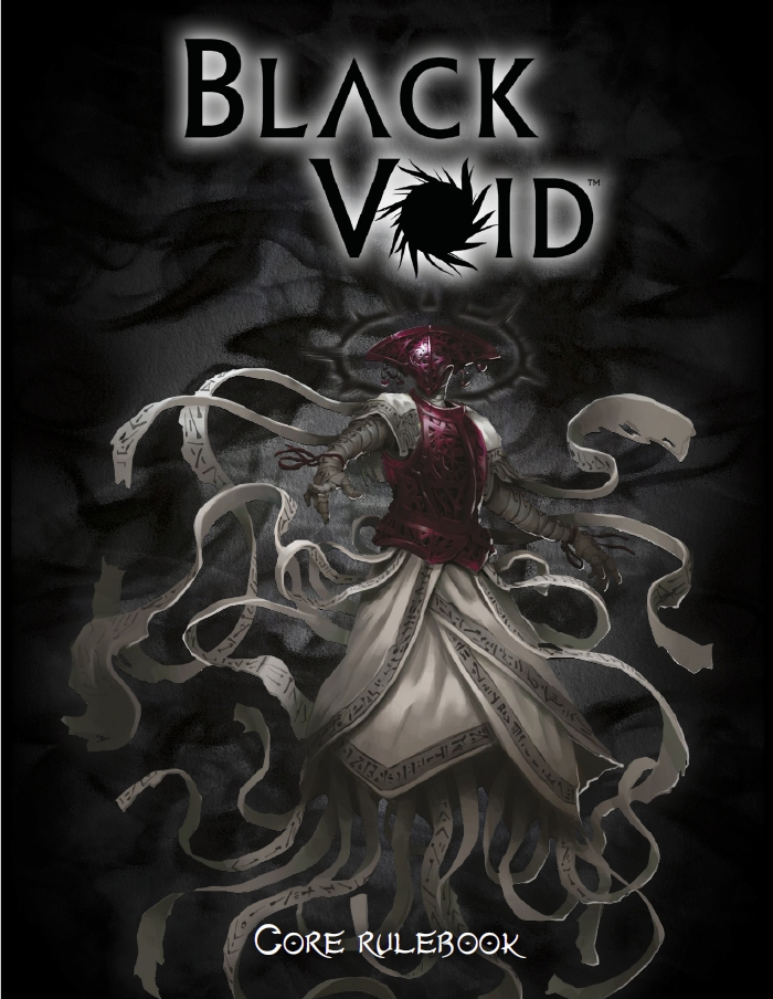 Black Void