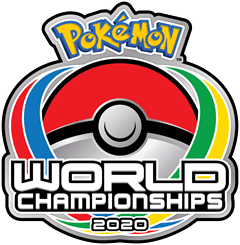 Pokémon World Championships 2020