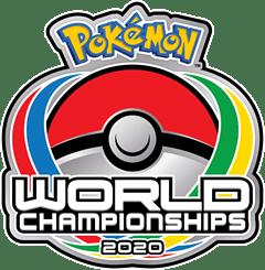 Pokémon World Championships 2020