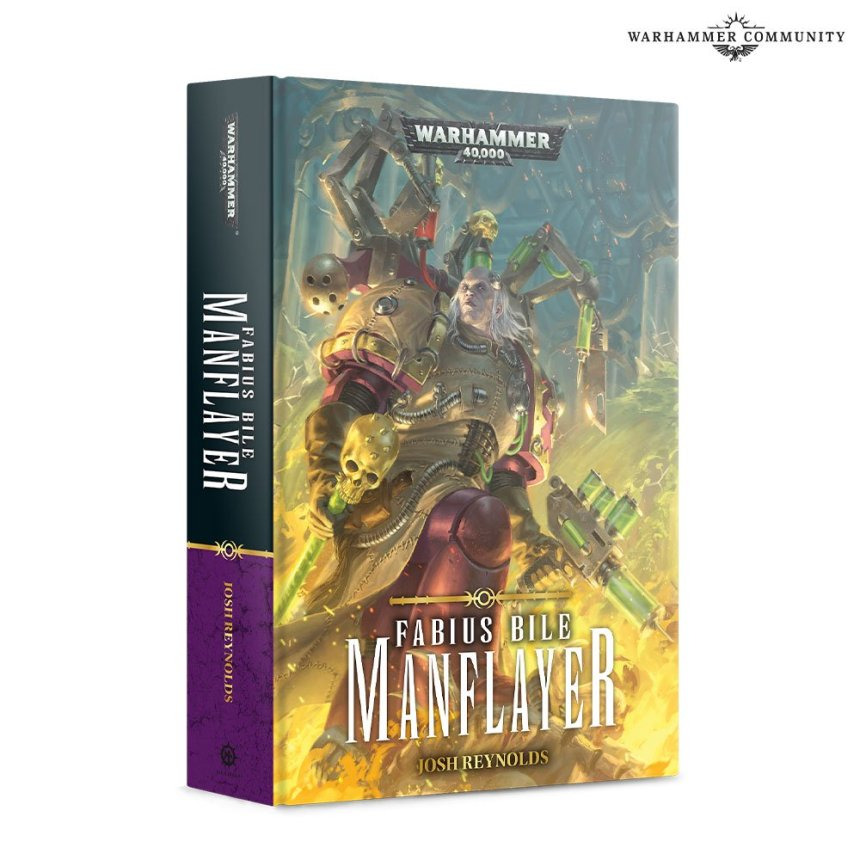Manflayer