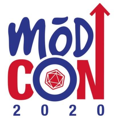 MODCon 2020