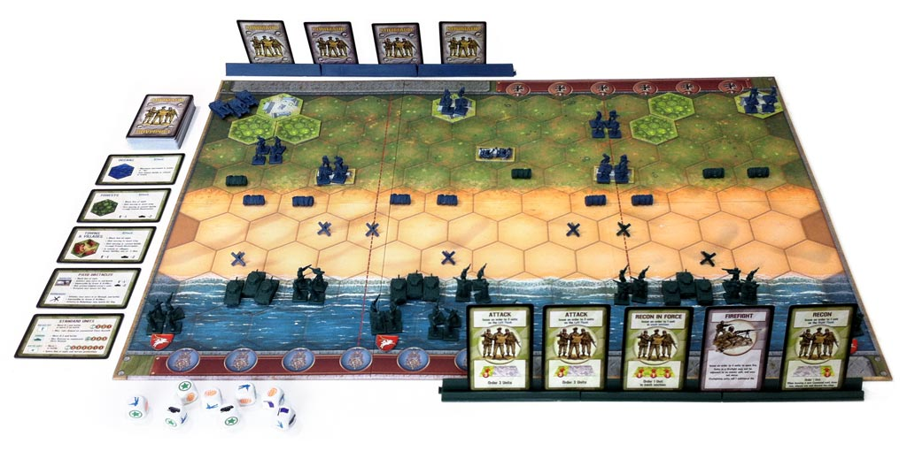https://i2.wp.com/boardgaming.com/wp-content/uploads/2004/09/Memoir-44-game-in-play.jpg