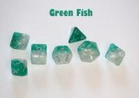 Green-Fish-Dice