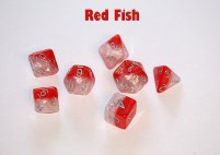 Red-Fish-Dice