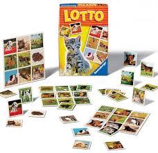 tb-lotto-1