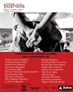 Lançamento-Boardilla-Catalogo2014