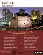 Lançamento-Boardilla-Catalogo201411