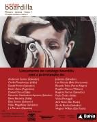 Lançamento-Boardilla-Catalogo20146
