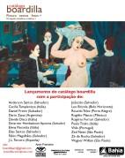 Lançamento-Boardilla-Catalogo20149