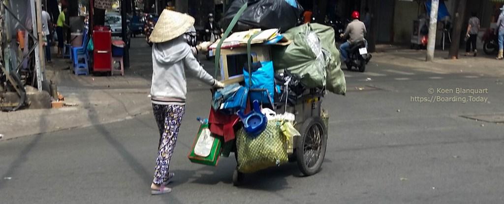 20170120-2017-01-20 12.01.52Ho Chi Minh City, Saigon, Vietnam by Koen Blanquart for Boarding.Today.jpg