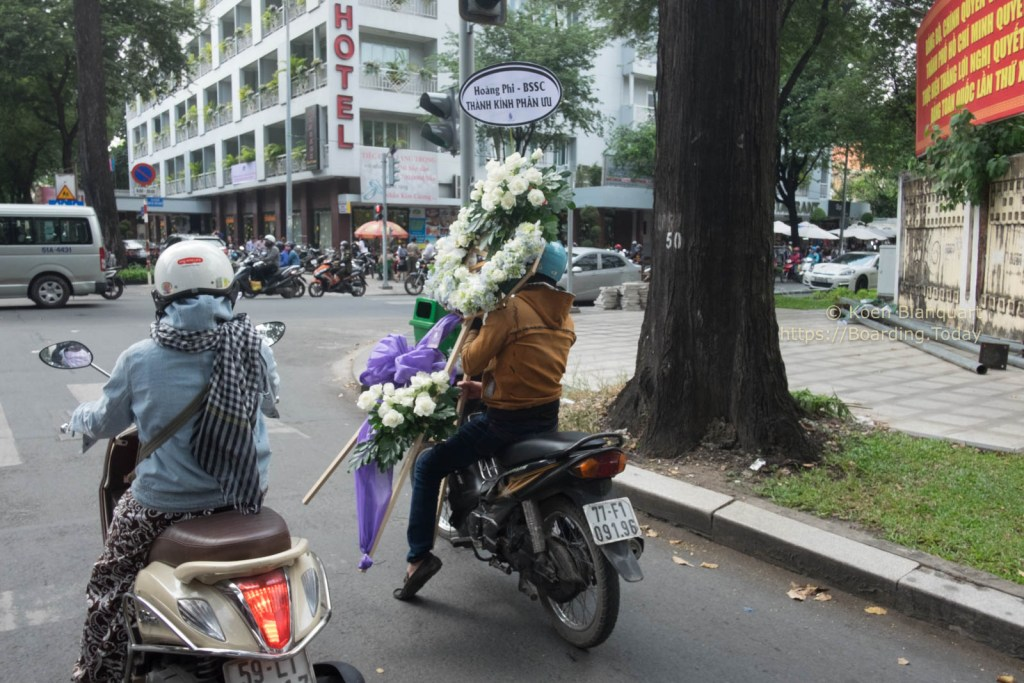 20170120-DSCF5423Ho Chi Minh City, Saigon, Saigon_Food_Tour, Vietnam by Koen Blanquart for Boarding.Today.jpg