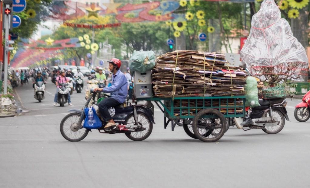 20170120-DSCF5452Ho Chi Minh City, Saigon, Saigon_Food_Tour, Vietnam by Koen Blanquart for Boarding.Today.jpg