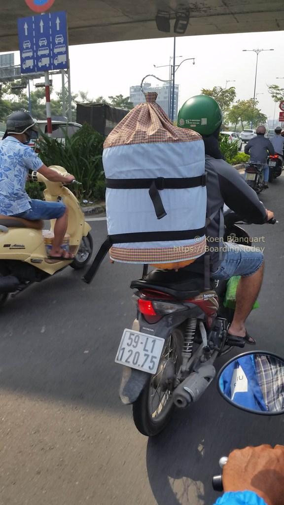 20170122-2017-01-22 14.15.28Ho Chi Minh City, Saigon, Vietnam by Koen Blanquart for Boarding.Today.jpg