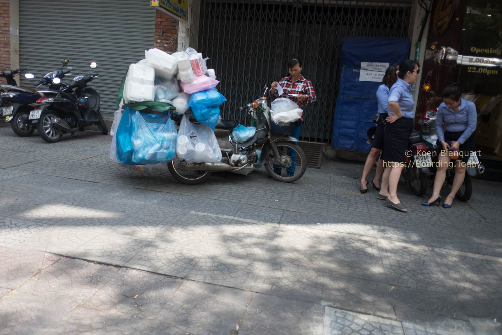 20170122-DSCF5666Ho Chi Minh City, Saigon, Vietnam by Koen Blanquart for Boarding.Today.jpg