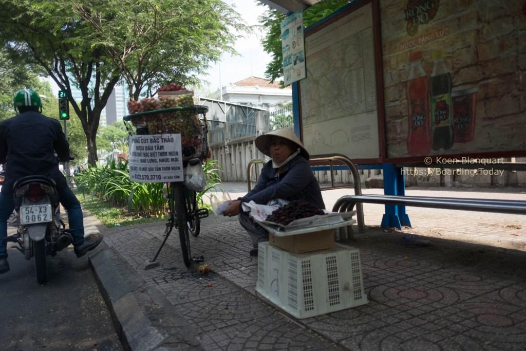 20170122-DSCF5669Ho Chi Minh City, Saigon, Vietnam by Koen Blanquart for Boarding.Today.jpg