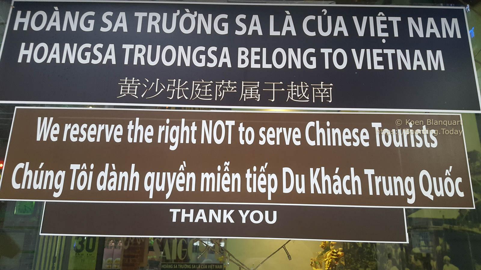 20170124-2017-01-24 17.22.08Ho Chi Minh City, Saigon, Vietnam by Koen Blanquart for Boarding.Today.jpg