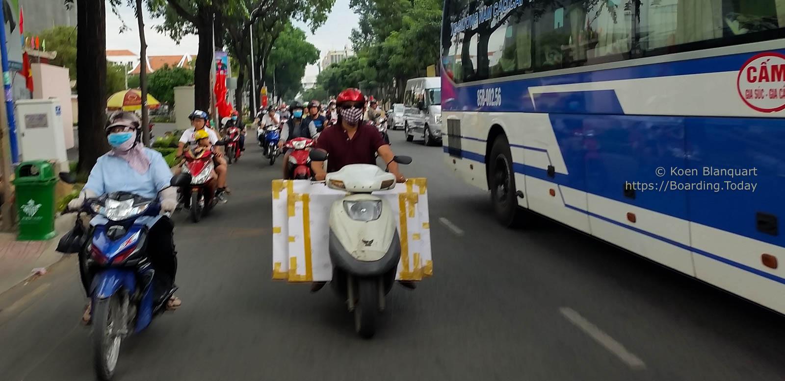 20170125-2017-01-25 15.05.08Ho Chi Minh City, Saigon, Vietnam by Koen Blanquart for Boarding.Today.jpg