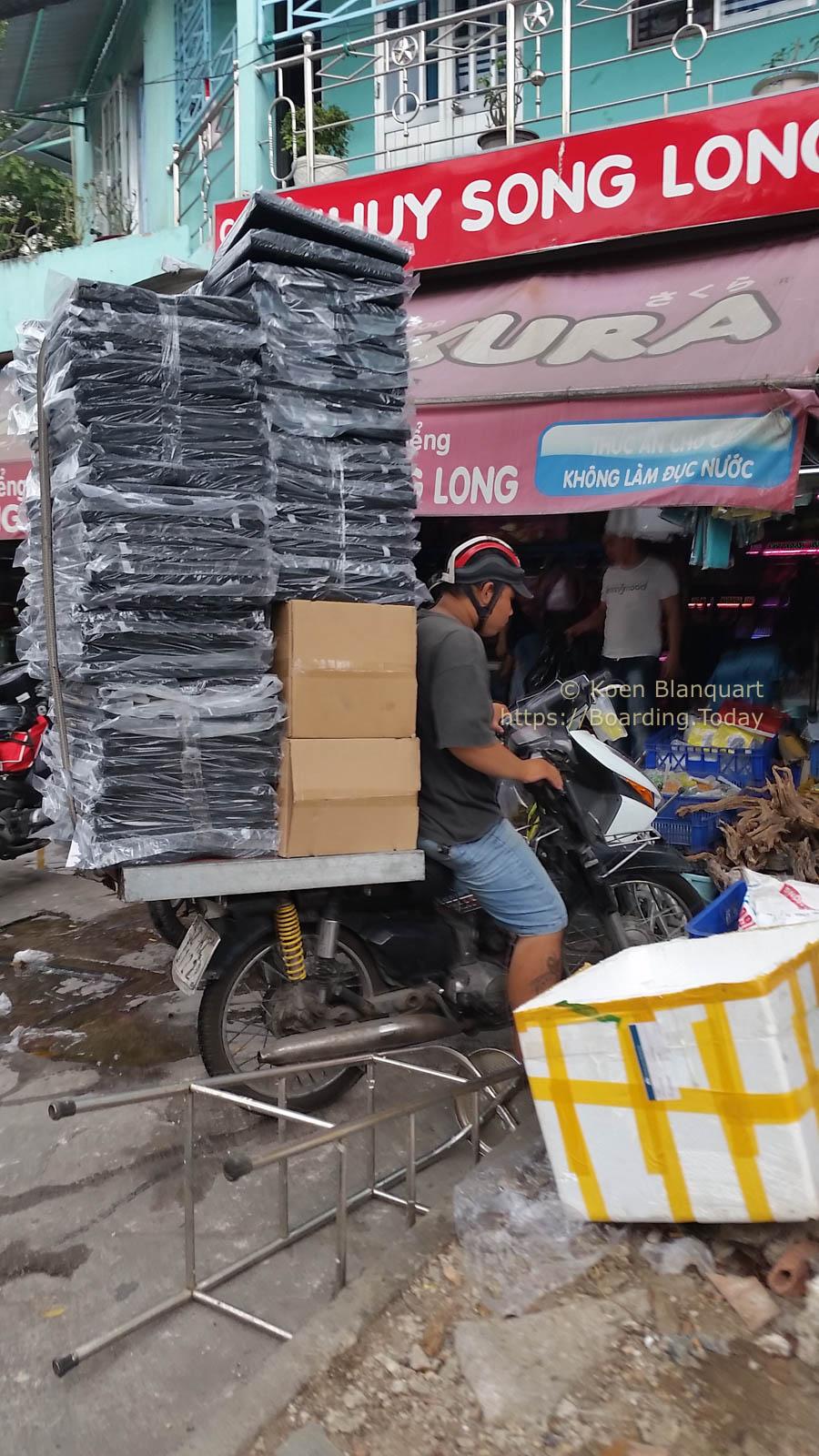 20170125-2017-01-25 15.07.29Ho Chi Minh City, Saigon, Vietnam by Koen Blanquart for Boarding.Today.jpg