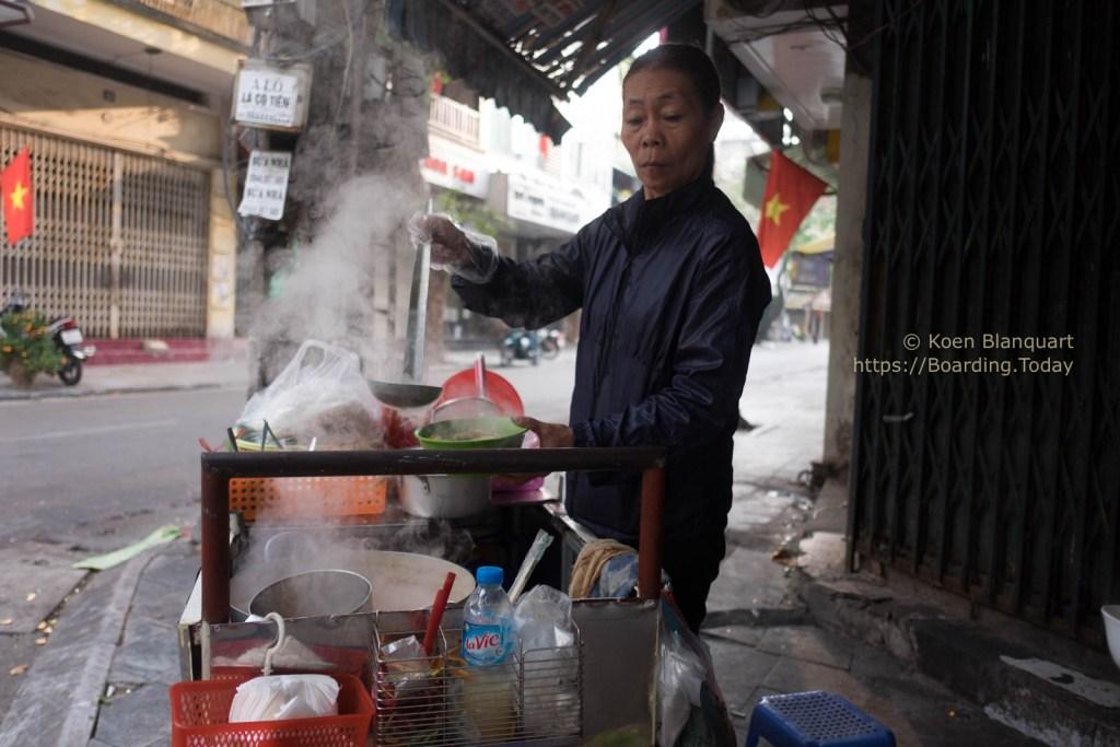 20170129-DSCF6586Hanoi, Vietnam by Koen Blanquart for Boarding.Today.jpg