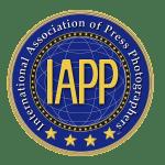 IAPP logo
