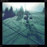 Wintersport in Gastaad06