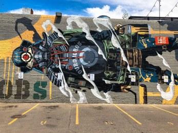 Denver Colorado Boarding Completed IPW Reiseblog 48 Stunden in Denver Denvers coolste Viertel Trip durch den Südwesten der USA more-30