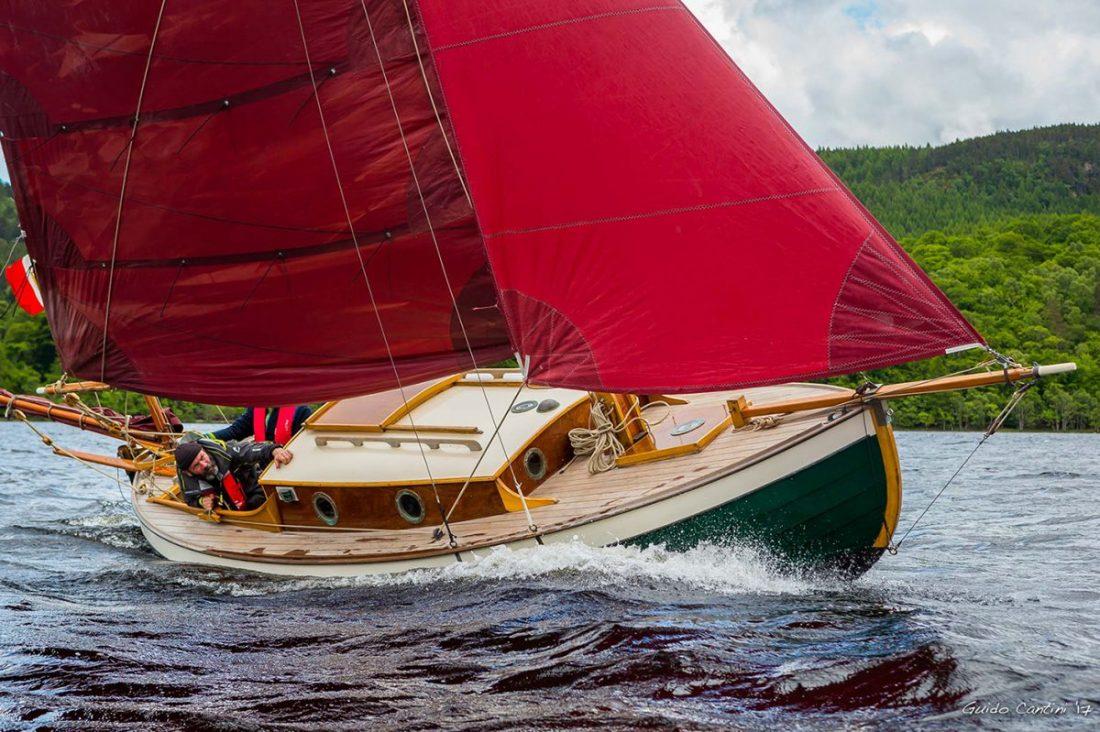 Uno scrittore, un fotografo e il naturalista: viaggio in Caledonia