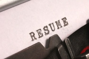 Professional Resume Writing Service: 11,236 Wins. We Get You Hired.