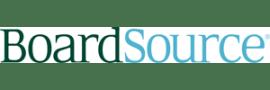 BoardSource logo - from https://boardsource.org/