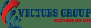 Vectors Group