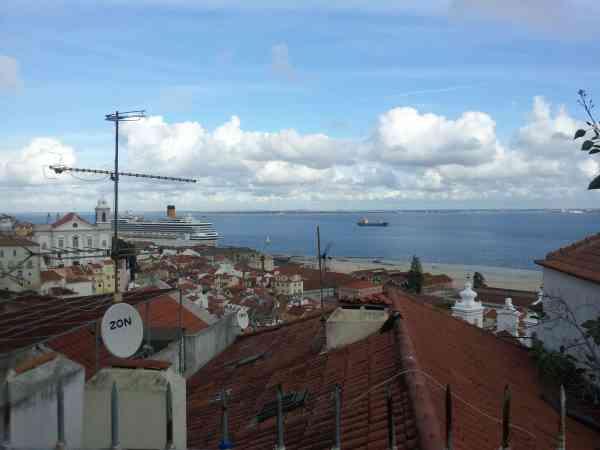 Portugal photo