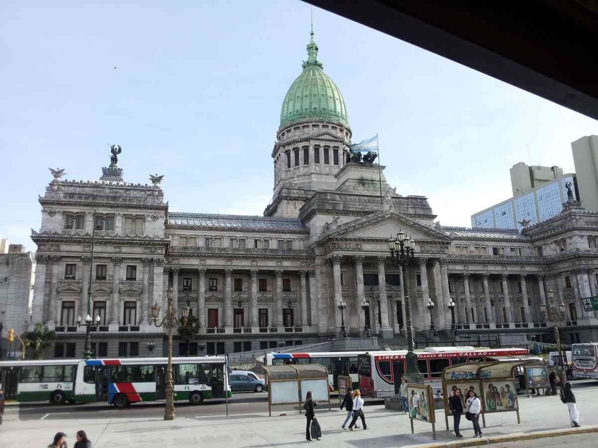 Buenos Aires insider tips.